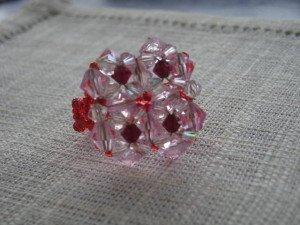 bijoux1