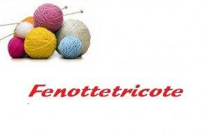 Fenottetricote