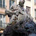 Bartholdi_DSCN4192_small