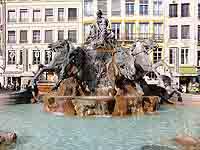 Bartholdi_DSD_2841_small
