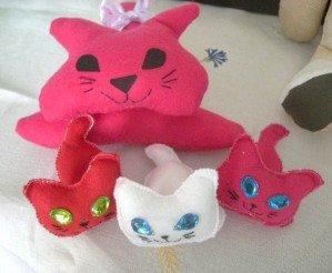 chatons2