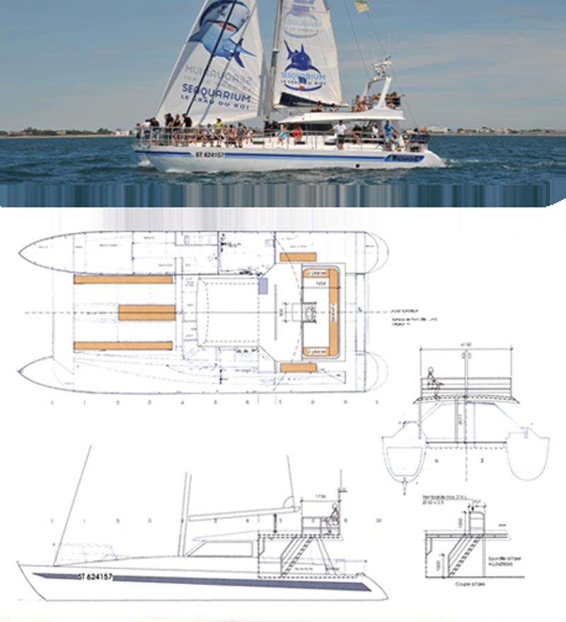 catamaran_bateau