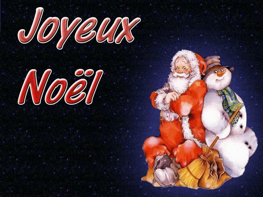 noel_011