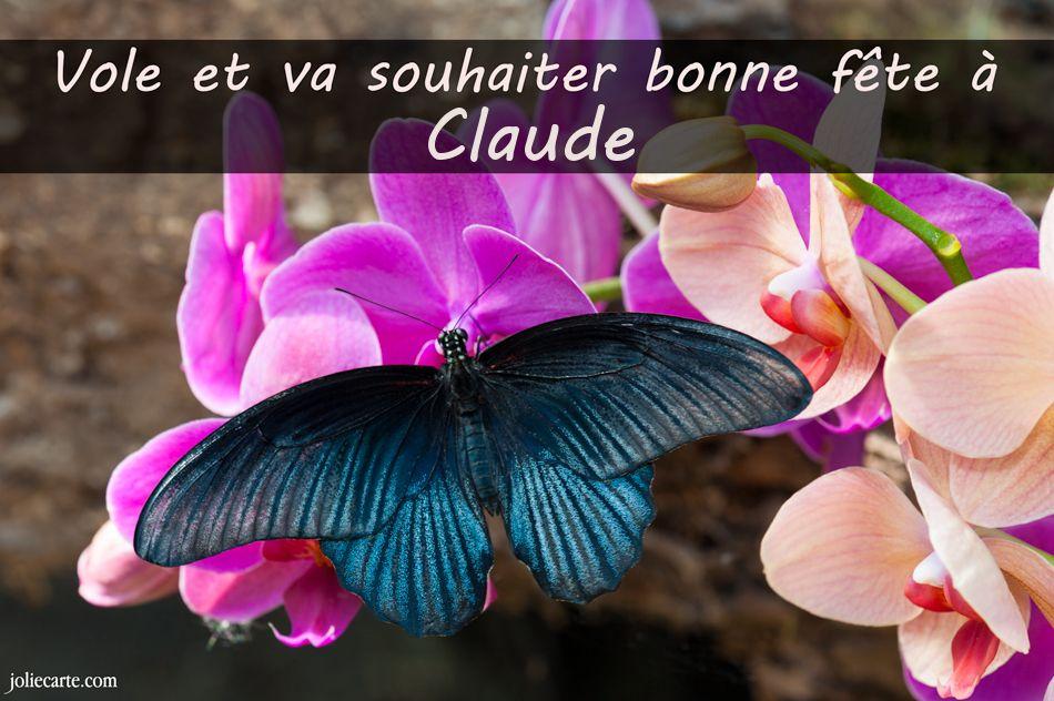 Claude (1)