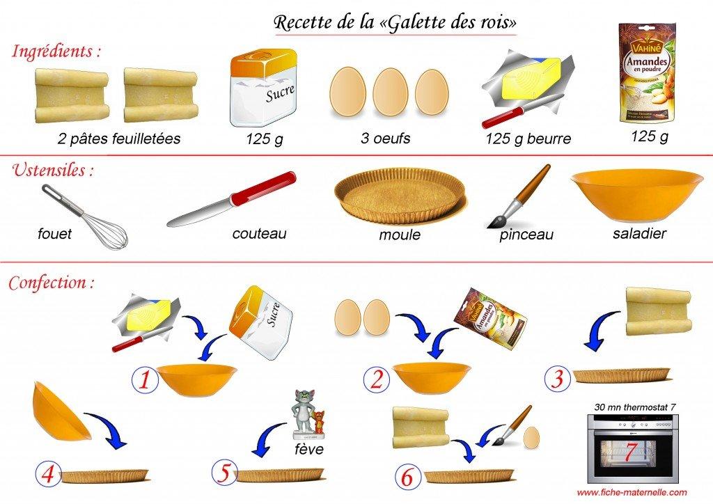 ob_e39cab_recette-galette-des-rois