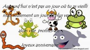 Cartes-anniversaire-sms-gratuites-humour-2