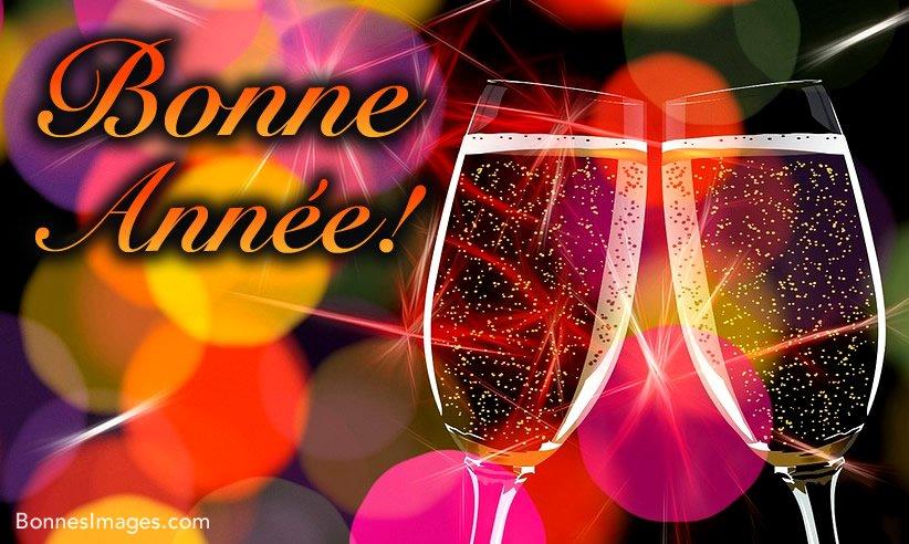 bonne-annee_070