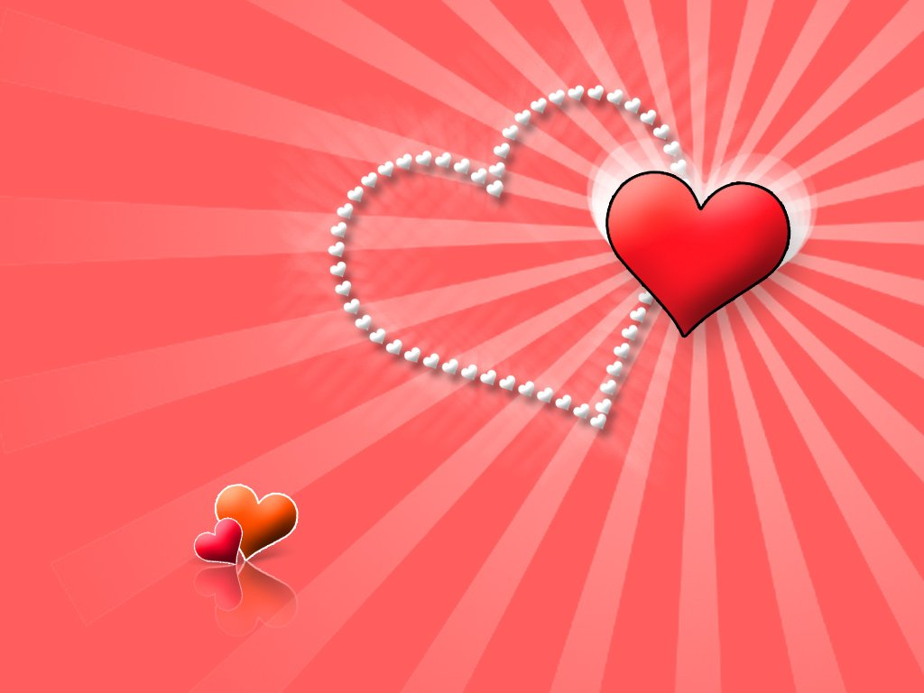 image_saint_valentin_035