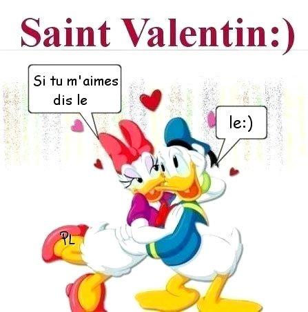 saint-valentin_007